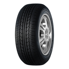 best selling new 2018 185/65R14
