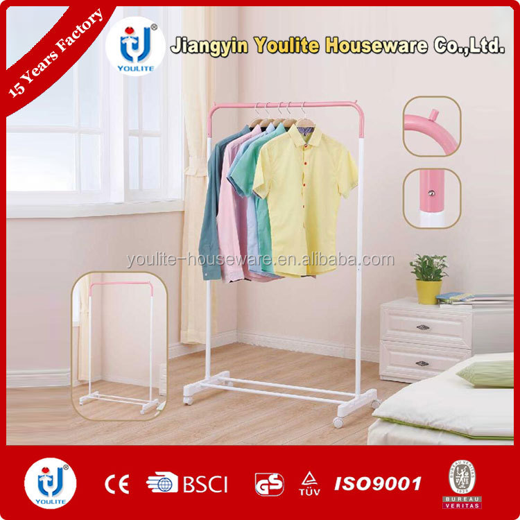 Rotating Closet Rack, Rotating Closet Rack Suppliers And Manufacturers At  Alibaba.com