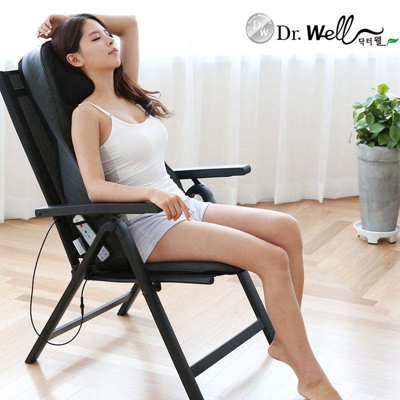 Thai massage haslach