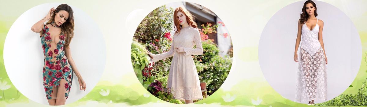 de Mujer La ajustado larga manga Ropa Vestidos moda Vestido Fs1093a última q7wd0II