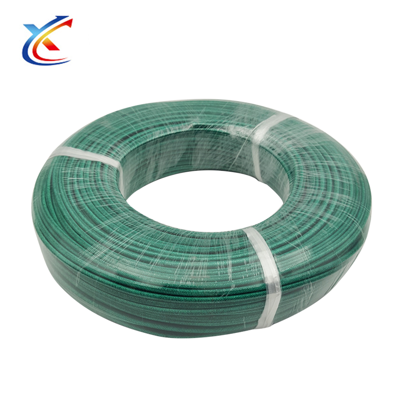 Heat Resistant Wire, Heat Resistant Wire Suppliers and Manufacturers ...
