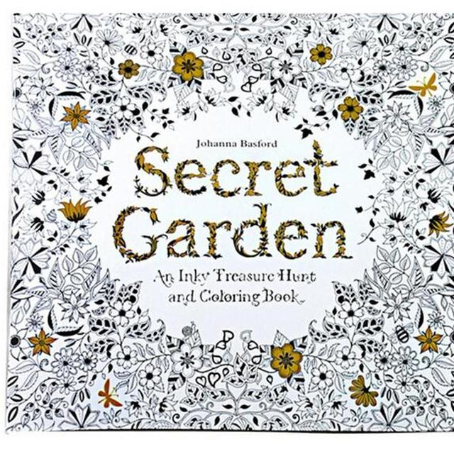 Promoción libro de arte para niños, Compras online de libro ...