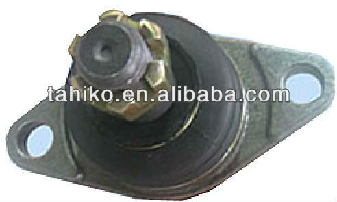 Toyota ball joint TOWN ACE 4WD 43330-29395