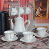 /product-detail/modern-chinese-white-bone-porceplain-coffee-tea-cup-set-ceramic-teapot-for-selling-60736361414.html