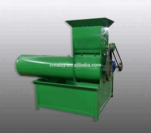 Tapioca/Cassava Starch Making Machine/Potato Starch extract Machine