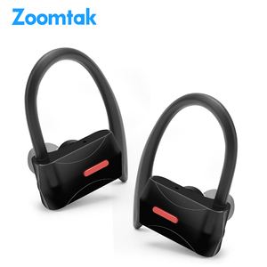 649f6df38dc Wireless Earbuds 2017, Wholesale & Suppliers - Alibaba