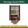 Moringa Seeds For Planting