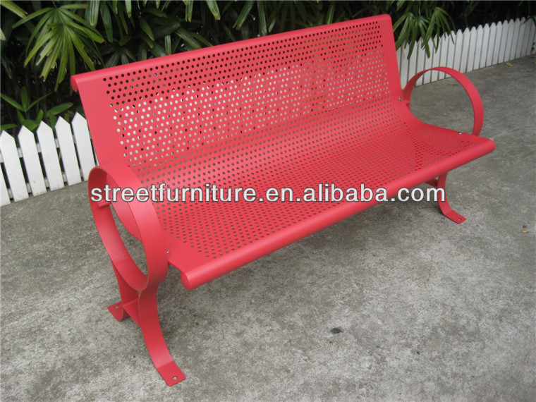Peachy Outdoor Waterproof Benches With Metal Bench Brackets Buy Metal Bench Brackets Outdoor Patio Bench Outdoor Waterproof Benches Product On Alibaba Com Caraccident5 Cool Chair Designs And Ideas Caraccident5Info