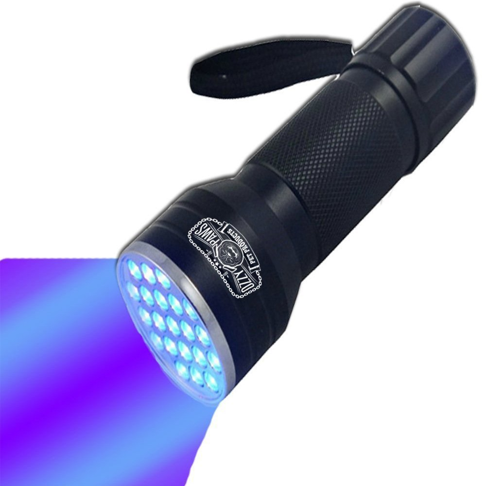 Cheap Uv Inspection Light Find Uv Inspection Light Deals