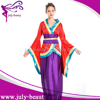 2017 South Korean Clothing Halloween Costumes For Adults Buy Women
