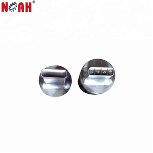 Rotary Tablet Press Toolings/Mould/Dies