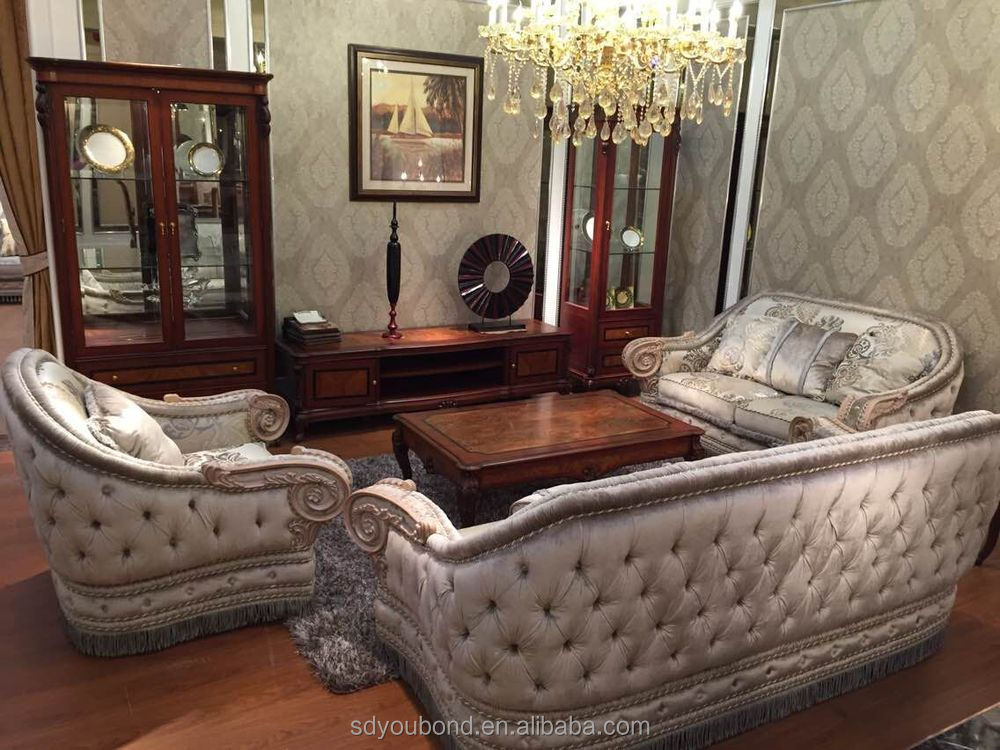 10055 Latest Sofa Design Arab Sofa Turkish Sofa Furniture