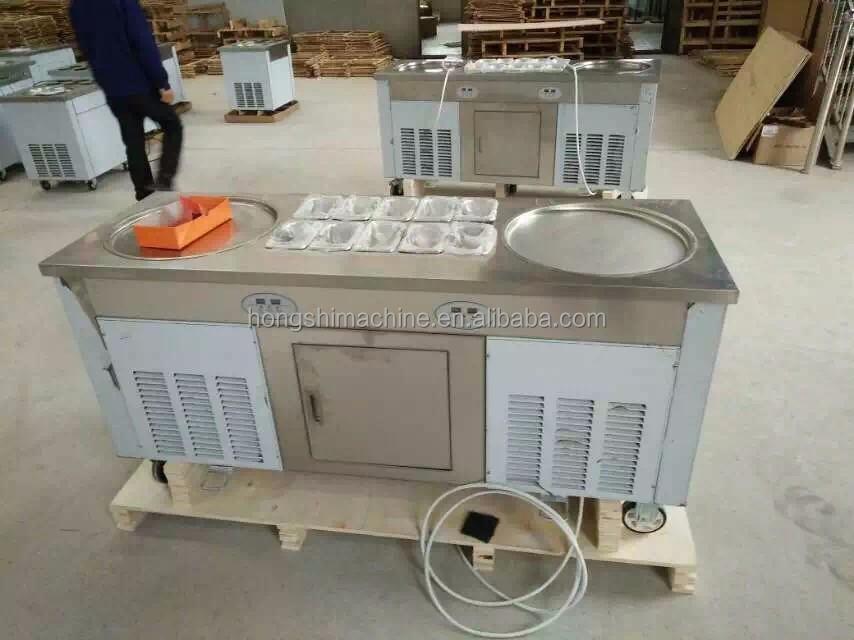 Kleiner Pepsi Kühlschrank : Finden sie hohe qualität panasonic kompressor für kühlschrank