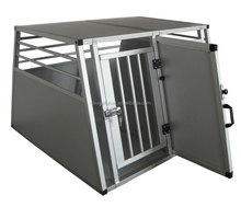 New Design Pet Products High Quality Pet Cages