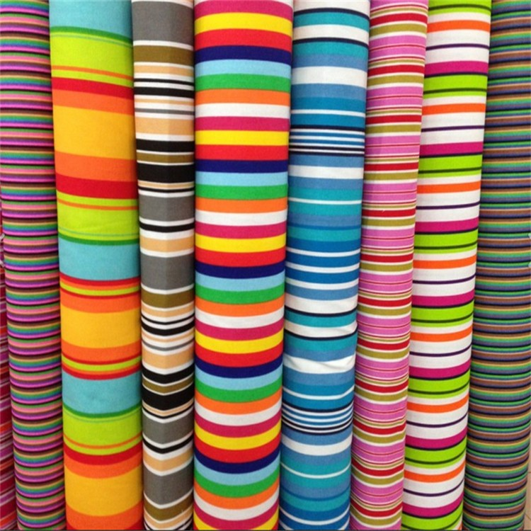 100 cotton canvas fabric pvc coated poly cotton canvas fabric buy poly cotton canvas fabric. Black Bedroom Furniture Sets. Home Design Ideas