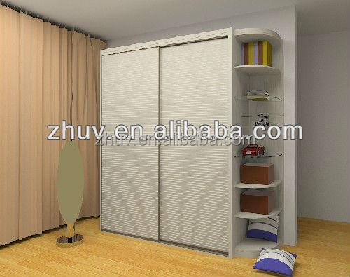 Great Sliding Door Wardrobe Closet, Sliding Door Wardrobe Closet Suppliers And  Manufacturers At Alibaba.com