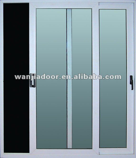 Cheap Glass Doors  Cheap Glass Doors Suppliers and Manufacturers at Alibaba com. Cheap Glass Doors  Cheap Glass Doors Suppliers and Manufacturers