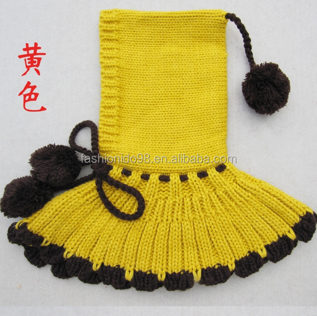 Wholesale baby clothes, Trendy Hand Knitted baby kids Wraps Shawl Cape Cloak Crochet Knit Button Hats Caps