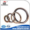 Stainless steel ptfe oil seal ss304 ptfe seals
