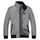 Fashion fancy jacket for men jackets sexy coaches wholesale
