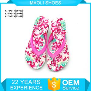 33b0c03f0 Summer Flip Flop In Turkey Wholesale
