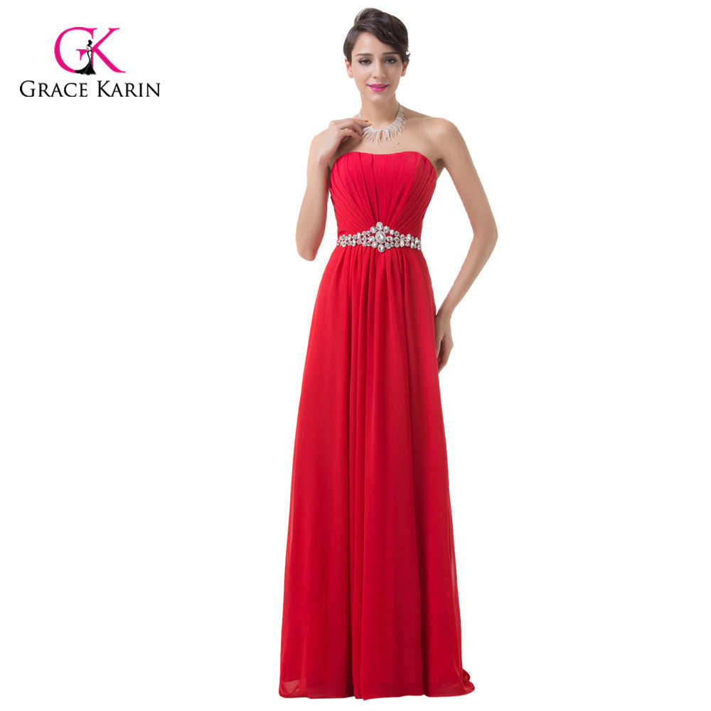 Homecoming Party Dresses and Cocktail Dresses. Short party dresses can be formal, semi-formal, or casual depending upon the style, design, and features. Browse this section of short party dresses available at PromGirl to find your ideal look for your next special event.