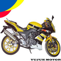 Motorcycle/motor racing 200cc made in china
