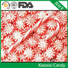 Xmas decoration suppliers cane candy canes with ISO BRC HACCP FDA certificate FACTORY