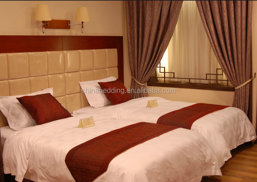 Wholesale Bedding Used Comforters Wholesale Hotel Bedding