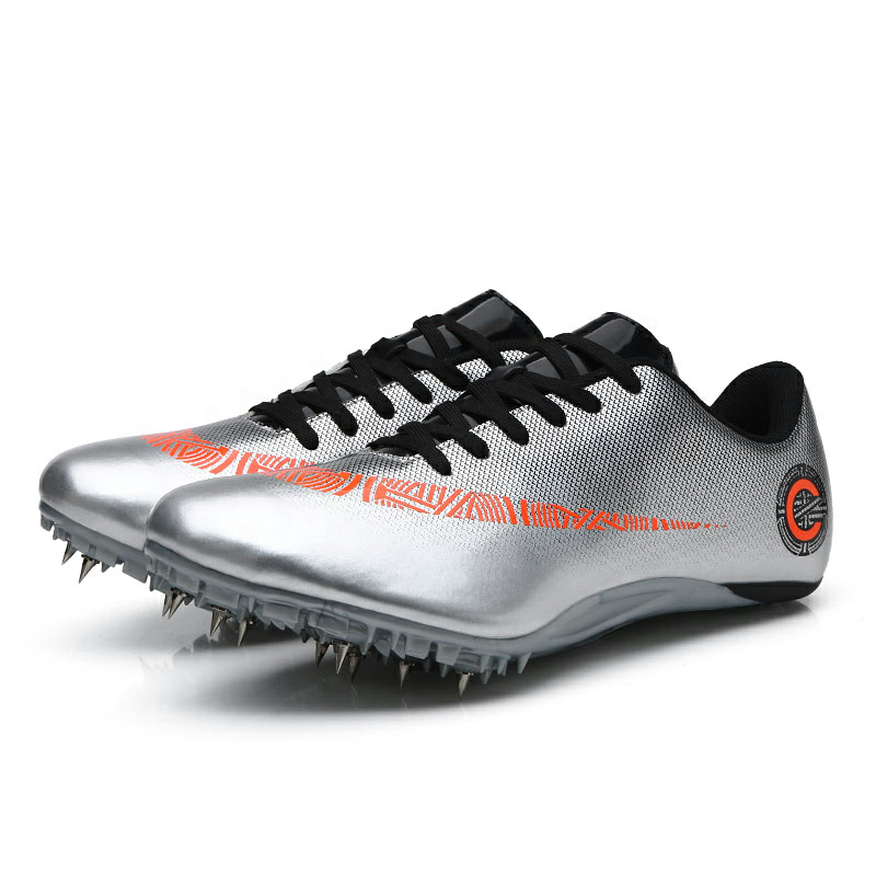 4a6ac45c55f4 Customize Track Spikes, Customize Track Spikes Suppliers and Manufacturers  at Alibaba.com