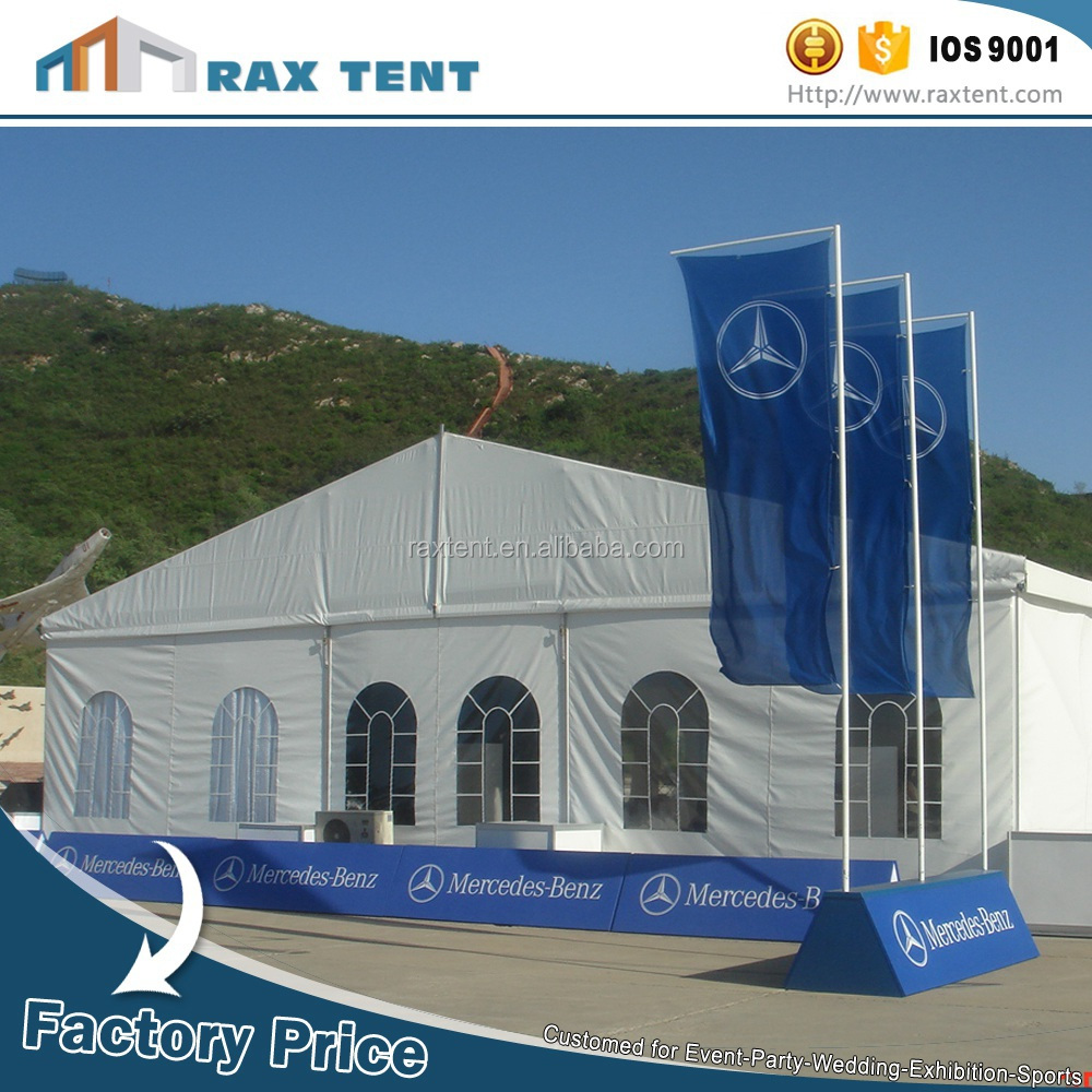 pvc pipe tent frame pvc pipe tent frame suppliers and manufacturers at alibabacom