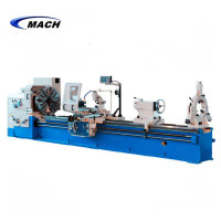 CWA6185 Horizontal Engine Heavy Duty Lathe Machine Price