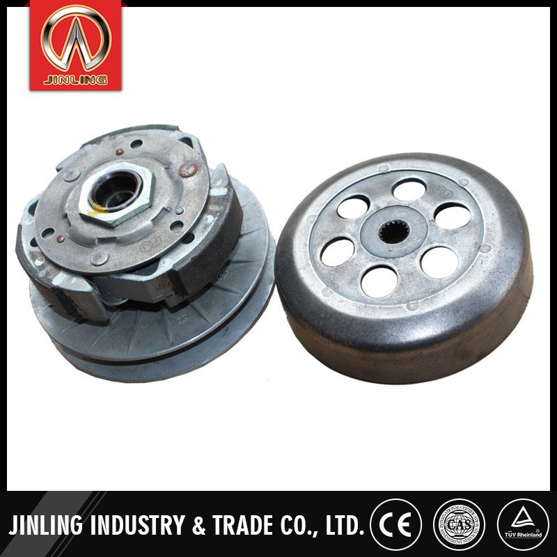 List Manufacturers of Linhai Atv 300cc, Buy Linhai Atv 300cc