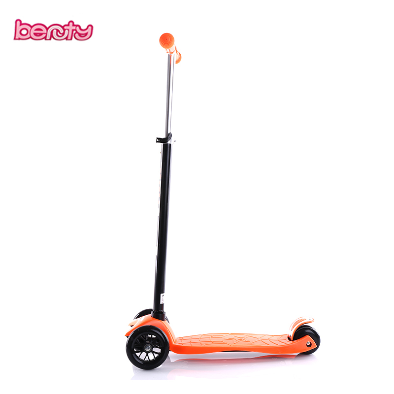 Outdoor Fun &Sports, Mini Micro Kids Scooter/Adult's ...