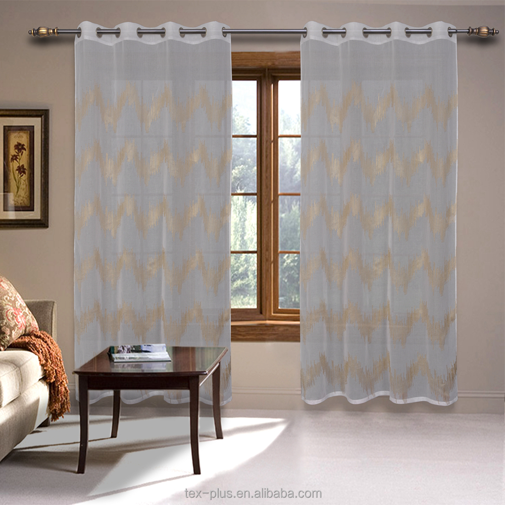 Durable In Use Swag Curtains,Curtains Cheap,Curtains Stores