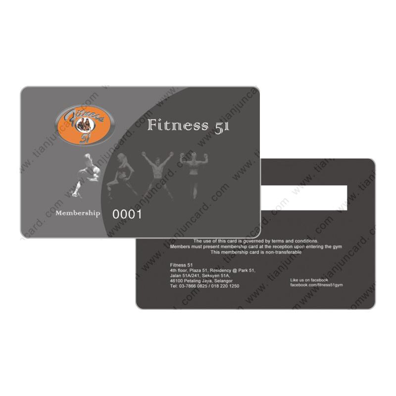 Id Card Barcode Card Wholesale, Id Suppliers - Alibaba