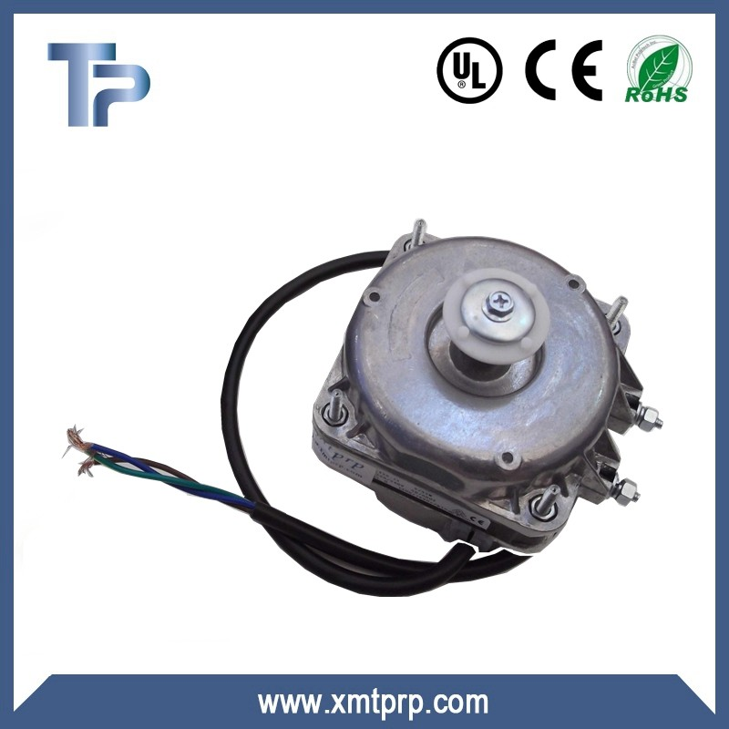 2017 Hot Sale Electrical Fan Motor For Compressor Units