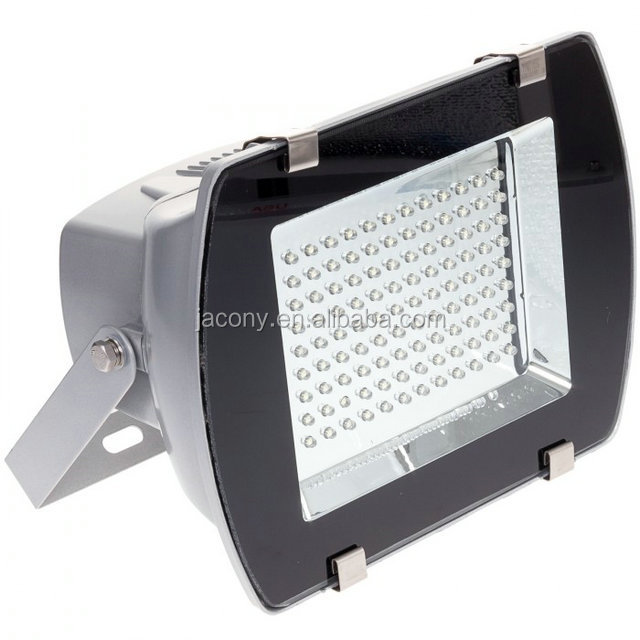 high lumens solar street light 54/108LEDs (JL-4505)