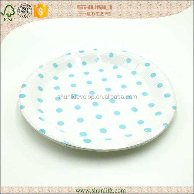 Coloured paper plates business  sc 1 st  Alibaba & paper plates coloured-Source quality paper plates coloured from ...