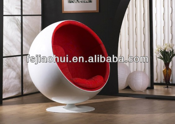 balance ball chair balance ball chair suppliers and at alibabacom - Gaiam Ball Chair