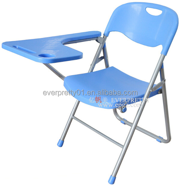 High School Furniture Clroom Chairs For