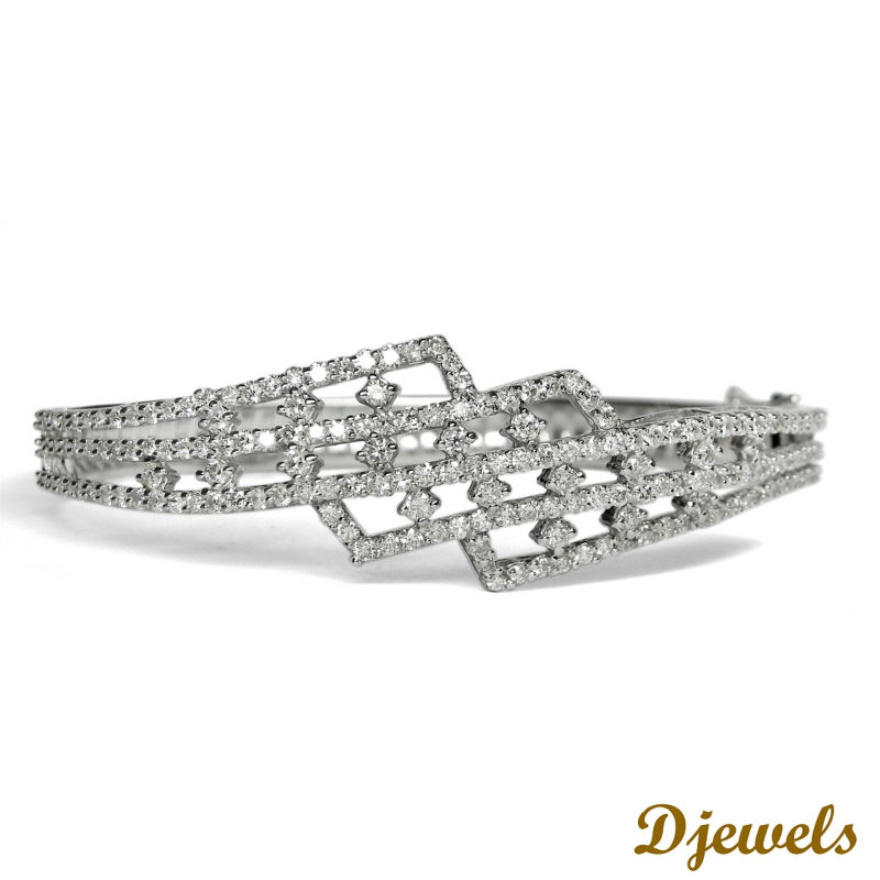 bangles ice designer bracelet diamond from bay product dhgate com chopard gold white e design row cube of