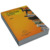 Custom book printing glue binding yellow pages printing service