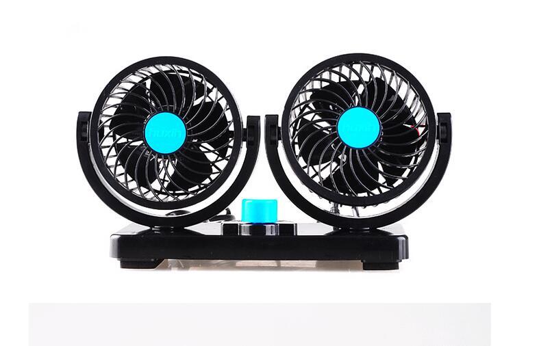 portable voiture climatiseur promotion achetez des portable voiture climatiseur promotionnels. Black Bedroom Furniture Sets. Home Design Ideas