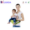 baby carrier wrap safety Infant Comfort Backpack Sling Baby Carrier Cover Waterproof