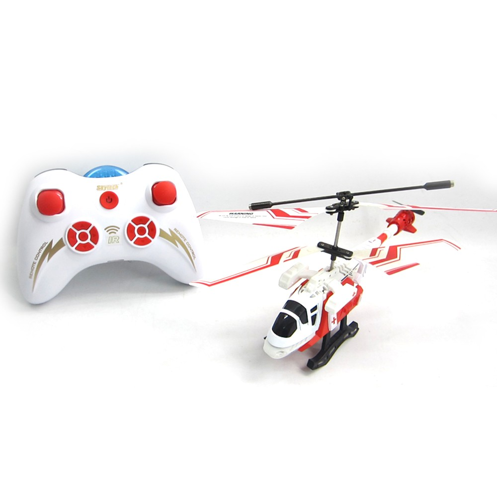 chinese supplier manufacturer drone and 24g helicopter with 6 minitues flight time