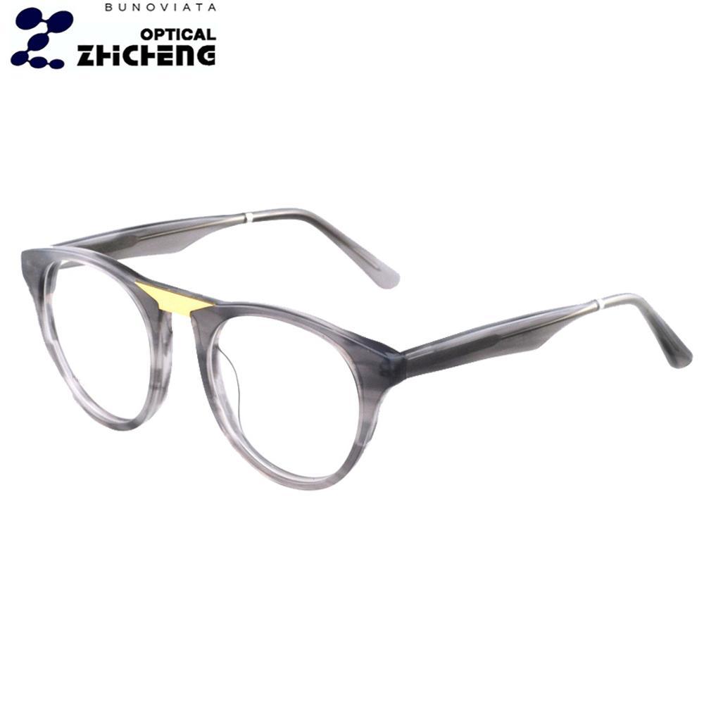 40c94a75f البحث عن أفضل شركات تصنيع ألوان عدسات النظارات الطبية وألوان عدسات النظارات  الطبية لأسواق متحدثي arabic في alibaba.com