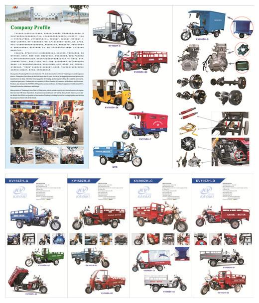 gasoline engine lubrication system  gasoline  free engine