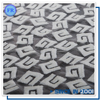 polyester embroidery backing nonwoven fabrics