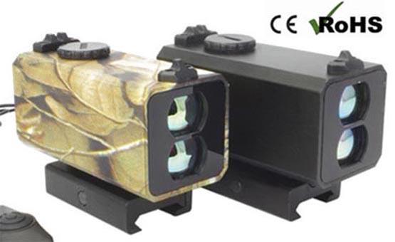 Laser Entfernungsmesser Rs232 : Mini laser entfernungsmesser oem lieferant mit meter kapazität